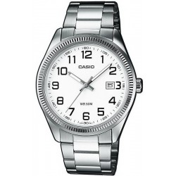 Montre pour Homme Casio Collection MTP-1302PD-7BVEF