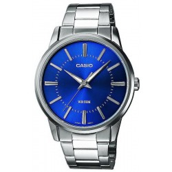 Montre pour Homme Casio Collection MTP-1303PD-2AVEF