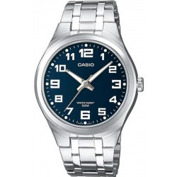 Montre pour Homme Casio Collection MTP-1310PD-2BVEF