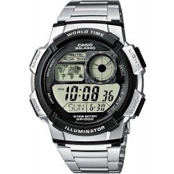 Montre pour Homme Casio Collection AE1000WD-1AVEF