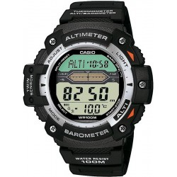 Montre pour Homme Casio Collection SGW-300H-1AVER
