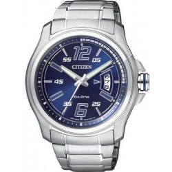 Montre pour Homme Citizen My First Eco-Drive AW1350-59M