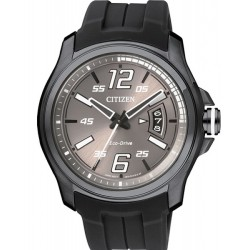Montre pour Homme Citizen My First Eco-Drive AW1354-07H