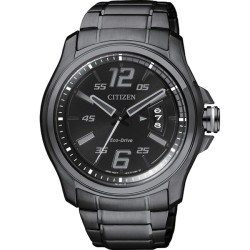 Montre pour Homme Citizen My First Eco-Drive AW1354-58E