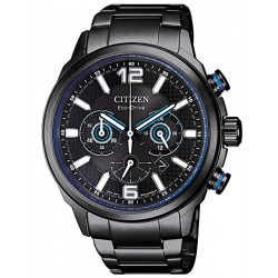 Montre pour Homme Citizen Chrono Racing Eco-Drive CA4385-80E