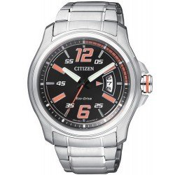 Montre pour Homme Citizen My First Eco-Drive AW1350-59E