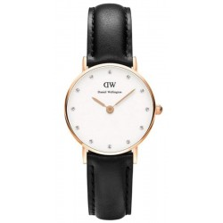 Montre Daniel Wellington Femme Classy Sheffield 26MM DW00100060