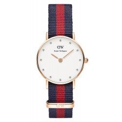 Montre Daniel Wellington Femme Classy Oxford 26MM DW00100064