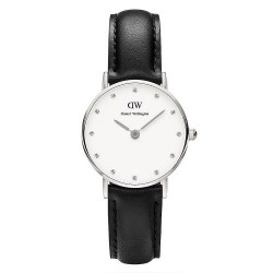 Montre Daniel Wellington Femme Classy Sheffield 26MM DW00100068