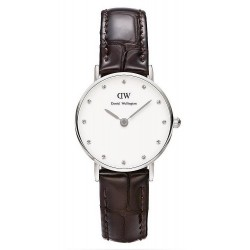 Montre Daniel Wellington Femme Classy York 26MM DW00100069