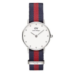 Montre Daniel Wellington Femme Classy Oxford 26MM DW00100072