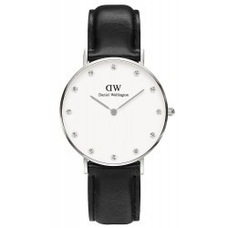 Montre Daniel Wellington Femme Classy Sheffield 34MM DW00100080