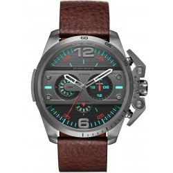 Montre pour Homme Diesel Ironside DZ4387 Chronographe