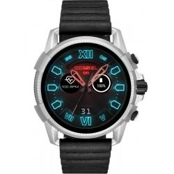 Montre pour Homme Diesel On Full Guard 2.5 Smartwatch DZT2008
