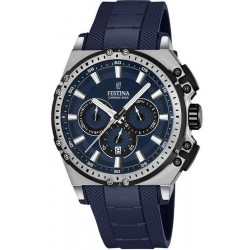 Montre Festina Homme Chrono Bike F16970/2 Quartz