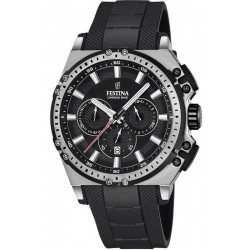 Montre Festina Homme Chrono Bike F16970/4 Quartz
