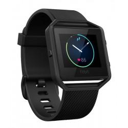 Acheter Montre Unisex Fitbit Blaze Special Edition L Smart Fitness Watch FB502GMBKL-EU