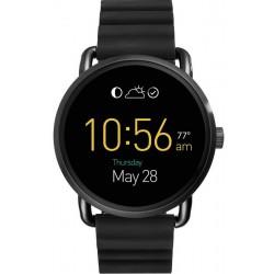 Montre pour Femme Fossil Q Wander Smartwatch FTW2103