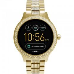 Montre pour Femme Fossil Q Venture Smartwatch FTW6001