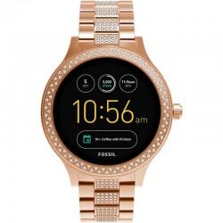 Montre pour Femme Fossil Q Venture FTW6008 Smartwatch