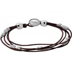 Acheter Bracelet Fossil Femme Fashion JA5798040