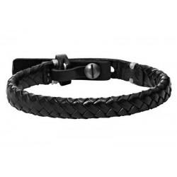 Acheter Bracelet Fossil Homme Vintage Casual JA5936716