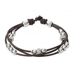 Acheter Bracelet Fossil Femme Fashion JA6068040