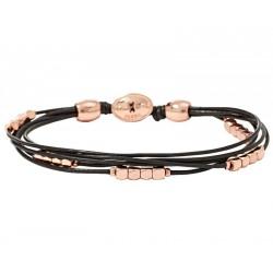 Acheter Bracelet Fossil Femme Fashion JA6260791