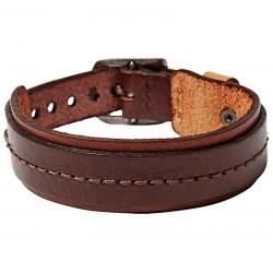 Acheter Bracelet Fossil Homme Vintage Casual JA6323797