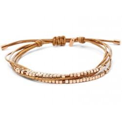 Acheter Bracelet Fossil Femme Fashion JA6422791
