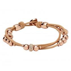 Bracelet Fossil Femme Fashion JA6539791
