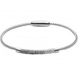 Bracelet Fossil Femme Vintage Glitz JA6767040