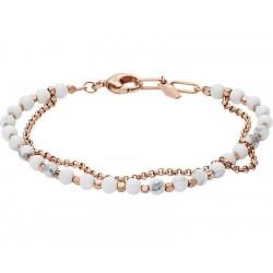 Bracelet Fossil Femme Fashion JA6774791