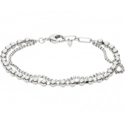 Bracelet Fossil Femme Fashion JA6775040
