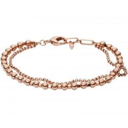 Acheter Bracelet Fossil Femme Fashion JA6776791