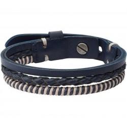 Acheter Bracelet Fossil Homme Vintage Casual JA6807040