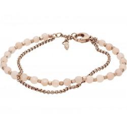 Acheter Bracelet Fossil Femme Fashion JA6851791