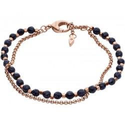Acheter Bracelet Fossil Femme Fashion JA6853791