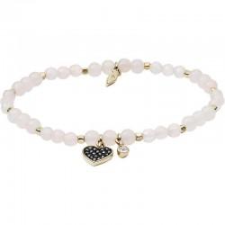 Bracelet Fossil Femme Vintage Motifs JA6922710