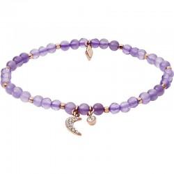 Bracelet Fossil Femme Vintage Motifs JA6923791