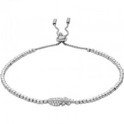 Bracelet Fossil Femme Vintage Motifs JA6933040