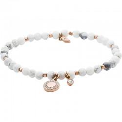 Bracelet Fossil Femme Vintage Motifs JA6934791