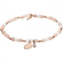 Bracelet Fossil Femme Vintage Motifs JA6945791