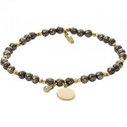 Bracelet Fossil Femme Vintage Motifs JA6984710
