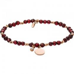 Bracelet Fossil Femme Vintage Motifs JA6985791