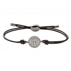 Bracelet Fossil Femme Vintage Glitz JF00117040