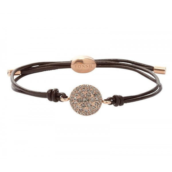 Acheter Bracelet Fossil Femme Vintage Glitz JF00118791