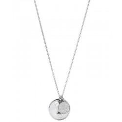 Collier Fossil Femme Classics JF00555040