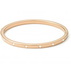 Bracelet Fossil Femme Vintage Glitz M JF00843791
