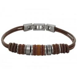 Acheter Bracelet Fossil Homme Vintage Casual JF00900797